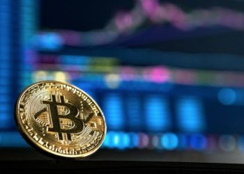 Online Crypto Revolution Trade Opportunity