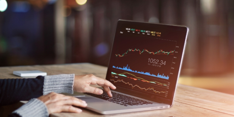 Online Digital Currency Trends and Investment Plans