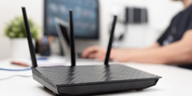 Tips for Improving your Wi-Fi Connection