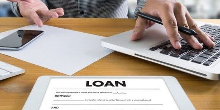 Types of Loans That You Can Get Approved for During COVID 19