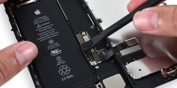 What Are Your FAQs To Lithium-Ion Battery?