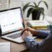 6 Best Free Antivirus for Mac