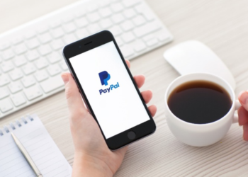 Are you sure that email from PayPal is actually from PayPal?