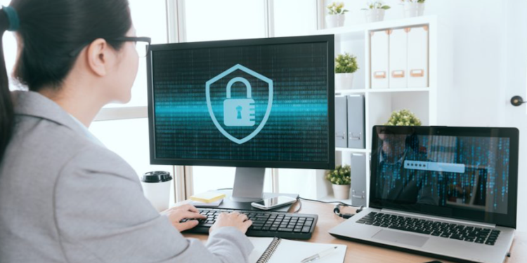 Best Security Packages For Your Laptop