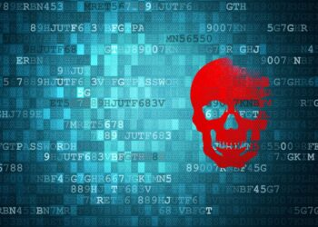 Free VPN Apps Found to Contain Malware