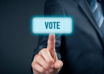 Get Votes for online polls