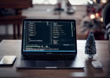 How Does Customer Relationship Management Software Works?