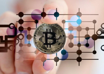 How to Make Sure About Bitcoin