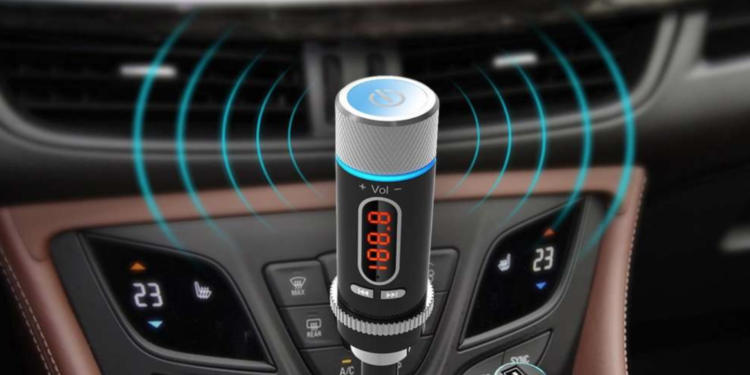Why do you need to upgrade your car audio system