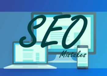 5 Technical SEO Mistakes Too Many Websites Make