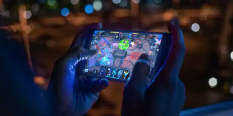 7 Useful Lessons from The Booming Online Gaming Industry