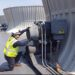 Cooling Tower Technician What It Is and How To Become One