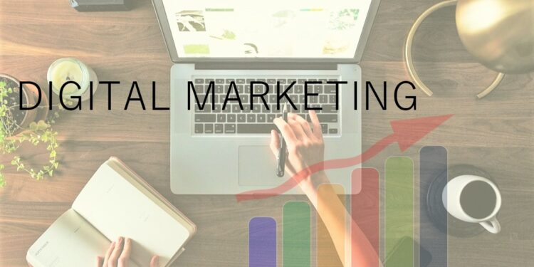 How Do You Pursue a Career in Digital Marketing