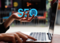 How Search Engine Optimisation Can Benefit Your Business