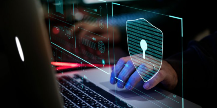How a VPN can help you Stay protected?