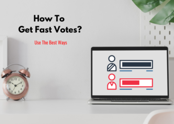 How Can You Get More Votes For An Online Contest Within A Limited Time?