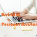Should You Hire a Virtual Assistant or a Personal Assistant?