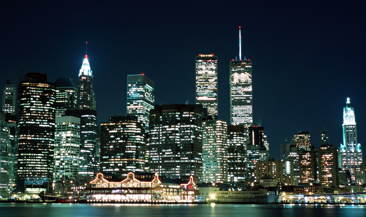 The New York City homebuying guide