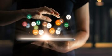 The Top 7 Benefits of Marketing Automation for Your Business in 2020
