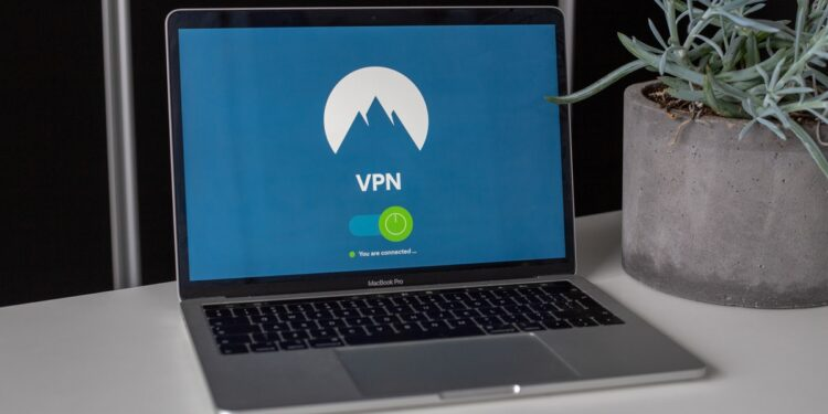 VPN All You Need to Know!