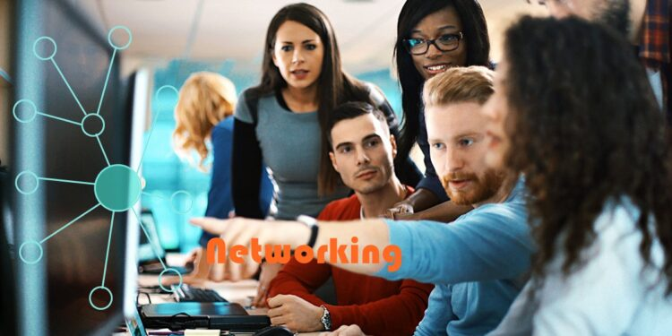 Why It Is Essential For Students to Learn Networking