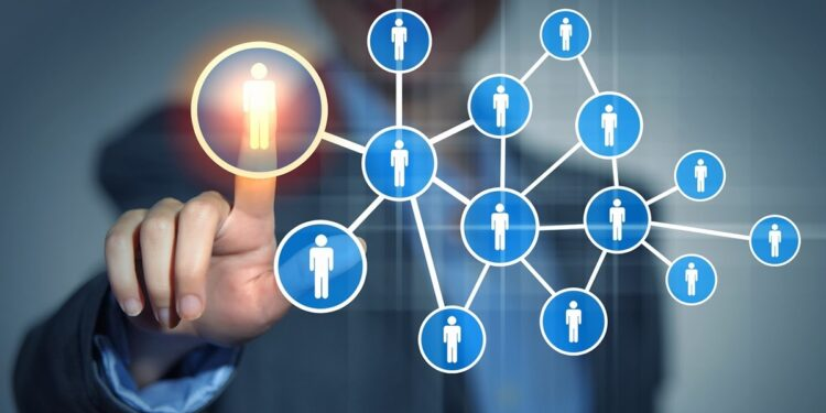 Why Networking is Essential to Your Business
