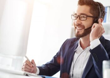 Why Telemarketing is more Effective than Digital Marketing?