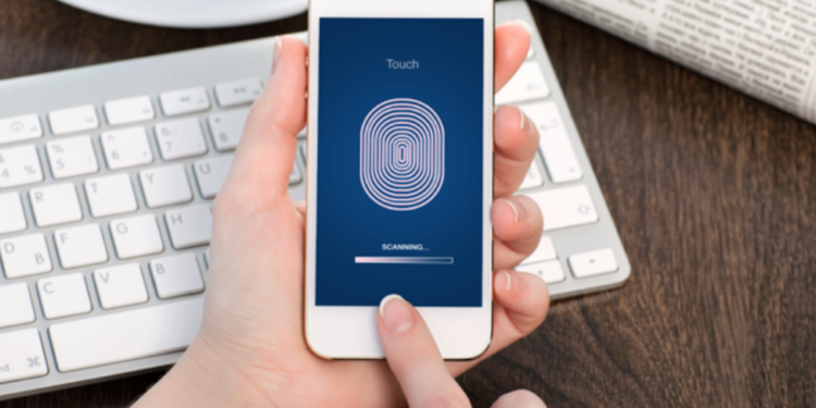 5 Essential iPhone Security Tips To Follow