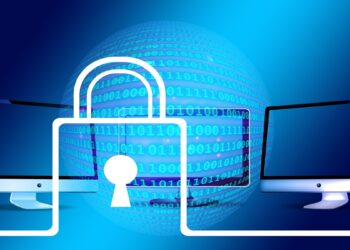 5 Tips for Making Your Website More Secure