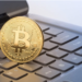 Best Bitcoin Wallets to Try