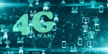 Could 4G WAN help you grow your business?