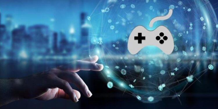 How Has Technology Enhanced the Gaming Industry?