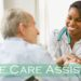 How To Choose The Best Home Care Assistance