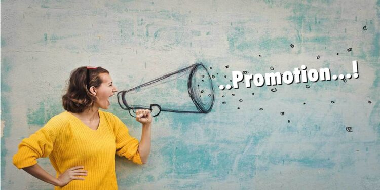 How to Promote Your Business?