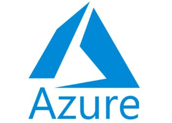 How to Sell on Azure Marketplace?