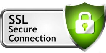 Important Tips How to Choose the Best SSL Certificate Provider for your Website