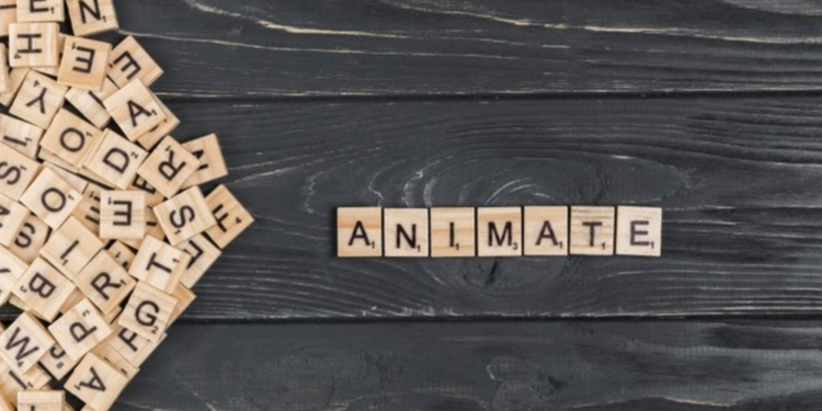 Key Principles of Video Game Animation Everyone Should Know