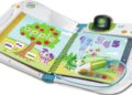 Leapfrog For Child Learning