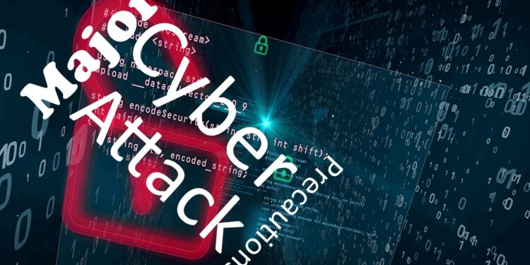 Major Recent Cyber Attacks Of 2020 And Precautions