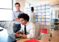 Micro-management: signs and ways to overcome