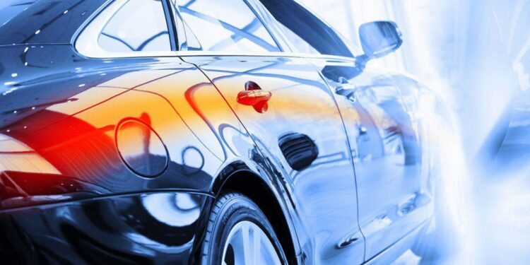 Modern Safety Technology Innovations which can cause an Increase in Junk Car Prices