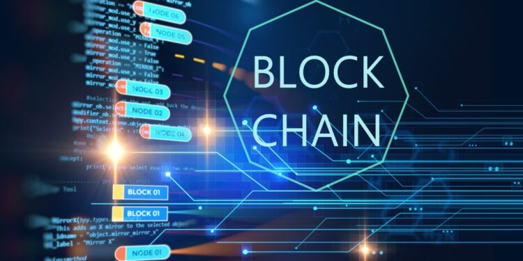 Role of Blockchain Technology in Software Development Transformation
