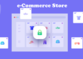 The Importance of a Good Server For an eCommerce Store