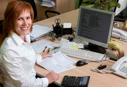 Things to consider before taking up freelance bookkeeping jobs