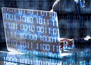 Top 10 Biggest Data Breach Hacks of 2020