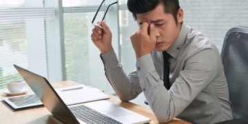 Why is Detecting Software Defects, a Pain in the Neck?