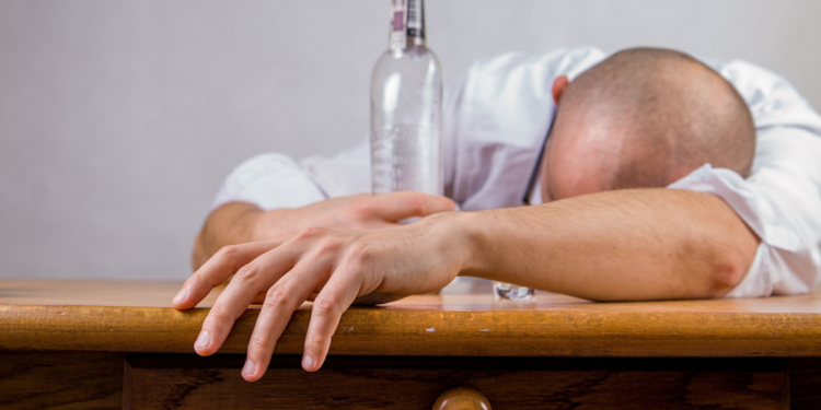 10 Reasons Why You Should Cut Your Alcohol Intake