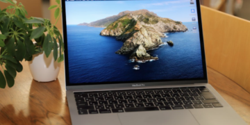 2 Ways to Downgrade Your Mac From Big Sur