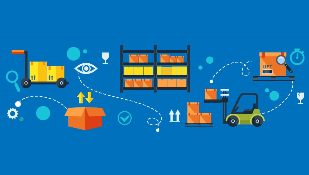 5 Best Inventory Optimization Tools for your Business