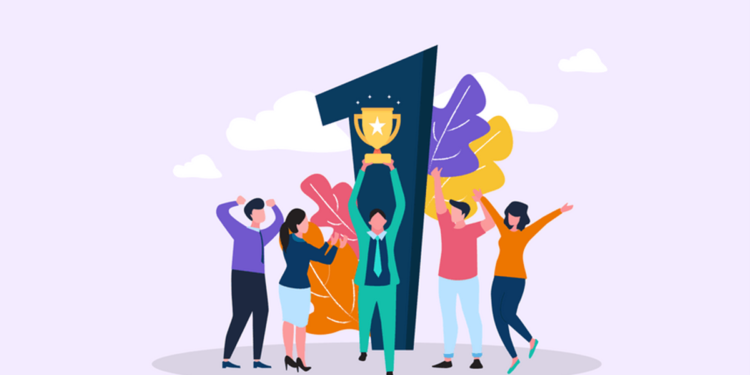 6 Best Employee Appreciation Ideas your Staff will Love